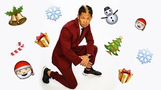 Brian Tong's Fab 5 Holiday Gift & Gadget Guide