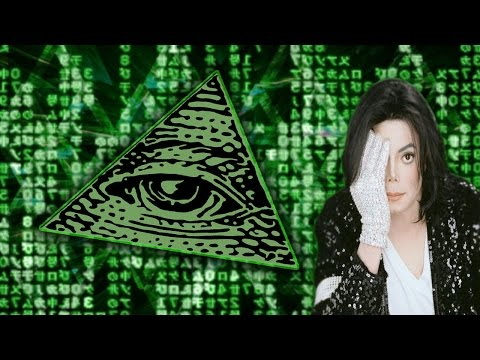 5 Celebrities Allegedly Killed by The illuminati 2015 documentary movie play to watch stream online