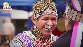 Día Internacional de la Mujer Indigena