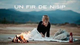 Un fir de nisip - Alin si Emima Timofte