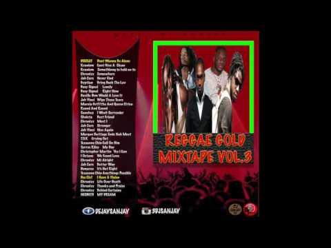 Download link Youtube: Culture Mix 2017 | Reggae Culture 2017 ...