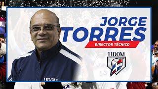 Desde la CBPC con Jorge Torres - 12/06/2020