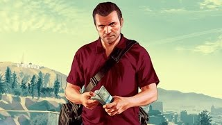 GTA 5 - How to Make Millions From Stock Market Assassinations