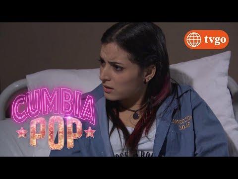 connectYoutube - Cumbia Pop 15/03/2018 - Cap 53 - 3/5