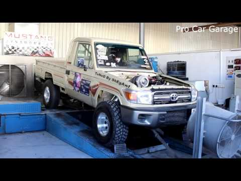 Download youtube mp3 1fz go bang download youtube to mp3 toyota lc 1fz turbo tuned by shegawi sciox Images