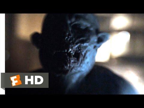 Leprechaun: Origins (8/10) Movie CLIP - Run! (2014) HD