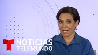 ¿Hay que pagar para una nueva extensión del TPS para El Salvador   Noticias Telemundo