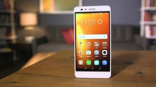 Huawei Honor 5X gives more phone for your money
