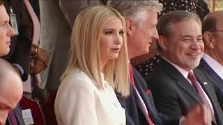 26 May, 2020 - Ivanka Trump draws derision in India for praising migrant's hard journey home - ANIINDIAFILE
