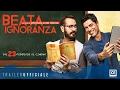 Beata ignoranza, il regista Massimiliano Bruno: con Gassmann e Giallini vi racconto i mostri social
