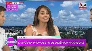 #LasMañaneras -