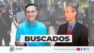 #InformeMatutino ???? | DESTACADO AHORA 18 de junio de 2021