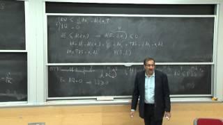 3. Thermodynamics Part 3