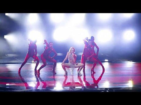 L'Eurovision oui, mais sous surveillance aux Pays-Bas