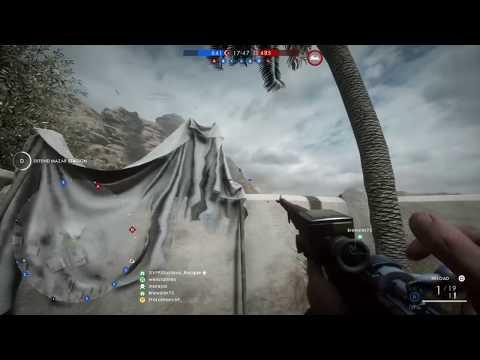 connectYoutube - Battlefield 1 Good times