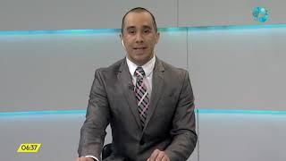 Costa Rica Noticias - Resumen 24 horas de noticias 10 de julio del 2020
