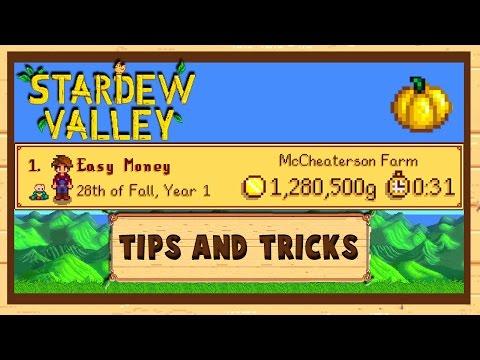 Download Youtube mp3 - STARDEW VALLEY HALLOWEEN: Mazes, Secrets ...