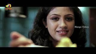 Sasesham Telugu Full Movie | Vikram Shekar | Supriya Aysola | Satyam Rajesh | Part 4 | Mango Videos - MANGOVIDEOS