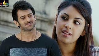 Actress Best Scenes Back to Back | Latest Telugu Movie Scenes | VOL 23 | Sri Balaji Video - SRIBALAJIMOVIES