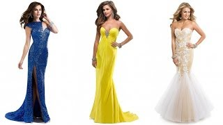 Evening Dresses for Womens