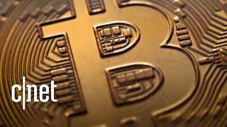 Bitcoin: A beginner's guide