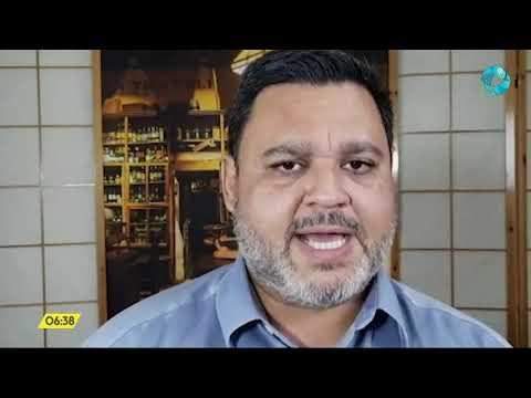 Costa Rica Noticias - Resumen 24 horas de noticias 11 de junio del 2021