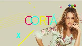 Programa 732 (30-01-2020) - Cortá por Lozano