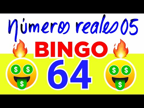NÚMEROS PARA HOY 09/05/21 DE MAYO PARA TODAS LAS LOTERÍAS....!! Números reales 05 para hoy....!!