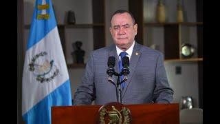 Presidente se refiere a Ley Antitrámites y Reformas a la Ley de Zonas Francas