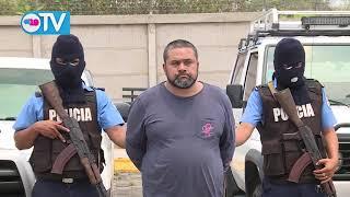 Policía Nacional incauta más de 90 kilos de cocaína