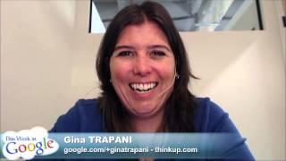 Google Inbox: This Week in Google 272