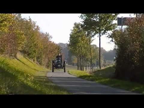 HONDA NC HONDA NC Motorrad kaufen bei