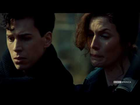Orphan Black S5 Closer Look | A Loss Suffered | BBC America