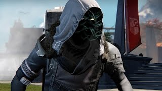 Destiny: Is Xur's Exotic Worth It? - IGN Plays