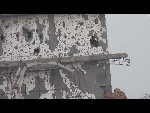 شاهد| وحدة مكافحة القناصة في القوات المشتركة تحيّد 8 قناصة حوثيين في الدريهمي