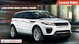 land rover range rover evoque colors 13 land rover range rover evoque car colours available in. Black Bedroom Furniture Sets. Home Design Ideas