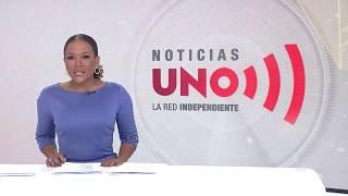 Noticias Uno era uno de los blancos de 'bodeguita' uribista revelada por la Liga contra el silencio