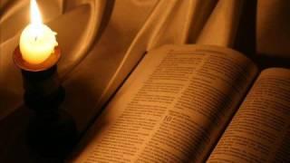 Cartea Sfanta - Surorile Onofrei