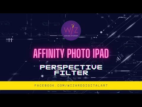 Affinity-Photo-IPAD-สอนใช้-Per