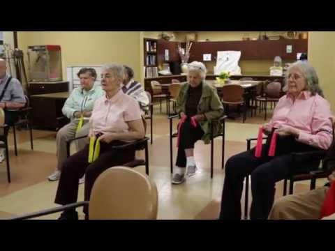 The Pointe at Rockridge Senior Living - Oakland, CA