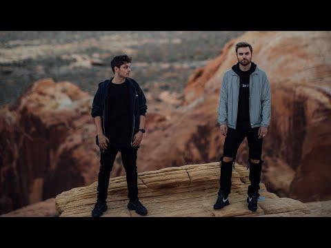 Martin Garrix Tickets, Tour Dates 2019 & Concerts – Songkick