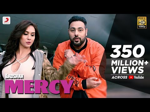 Mercy Full HD Video Song With Lyrics | MP3 Download