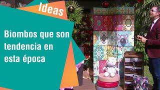 Biombos que son tendencia en esta época | Ideas