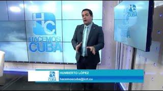 HacemosCuba |Sobre nuevos Proyectos de Ley a aprobar por la Asamblea Nacional del Poder Popular (II)
