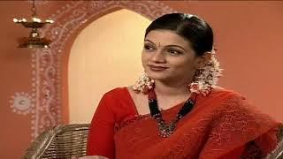 URJA | Chat Show | Full Episode - 42 | Prachi Shah | Zee TV - ZEETV
