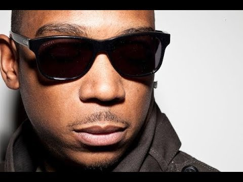 connectYoutube - Ja Rule Mix | The Best Songs..
