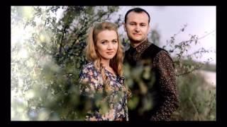 Mi se bucura inima-n Domnul - Alin si Emima Timofte