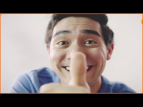 connectYoutube - New Top Zach King Magic Tricks 2018
