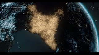 KIT KAT Astronaut I Diwali Music Video 2014