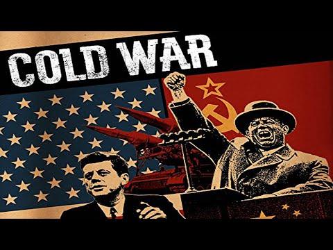 ปี-1945-1968-ความม้่งคั่งและคว